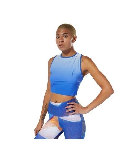 Reebok Atlet Mavi